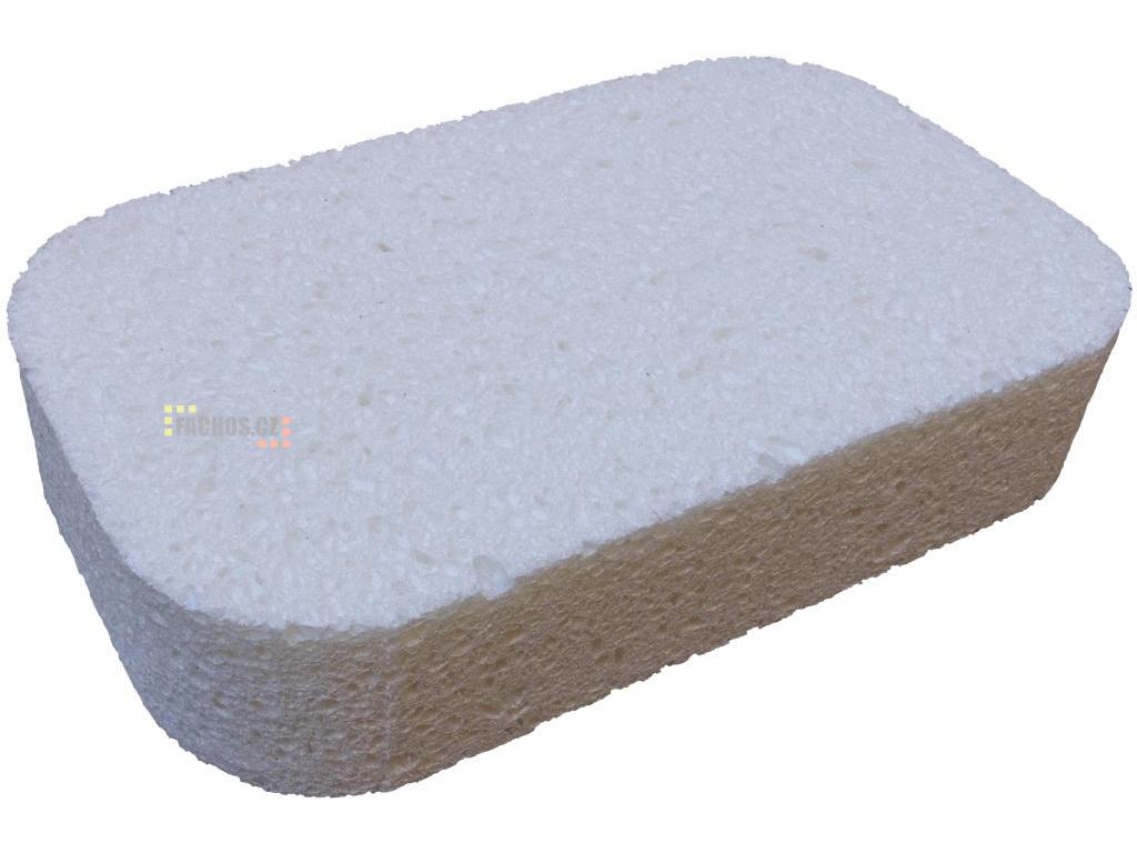 Celulózová houba do ruky, 19x12x4cm (fachos.cz)