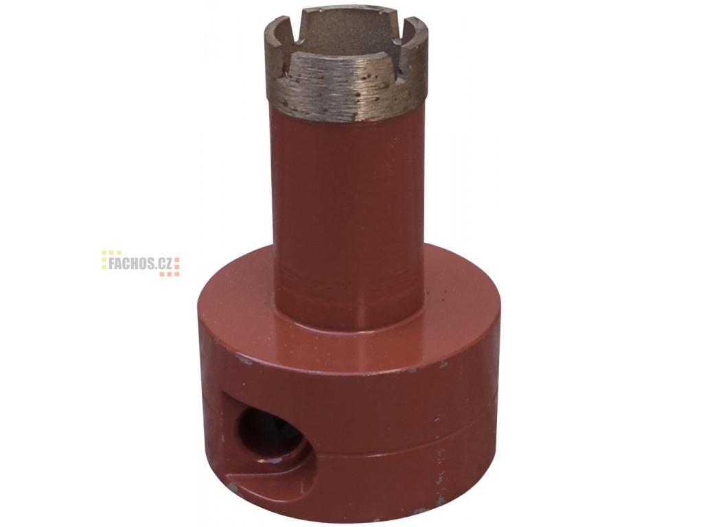 Quick20 vykružovací korunka 20mm pro Foraspeed (fachos.cz)