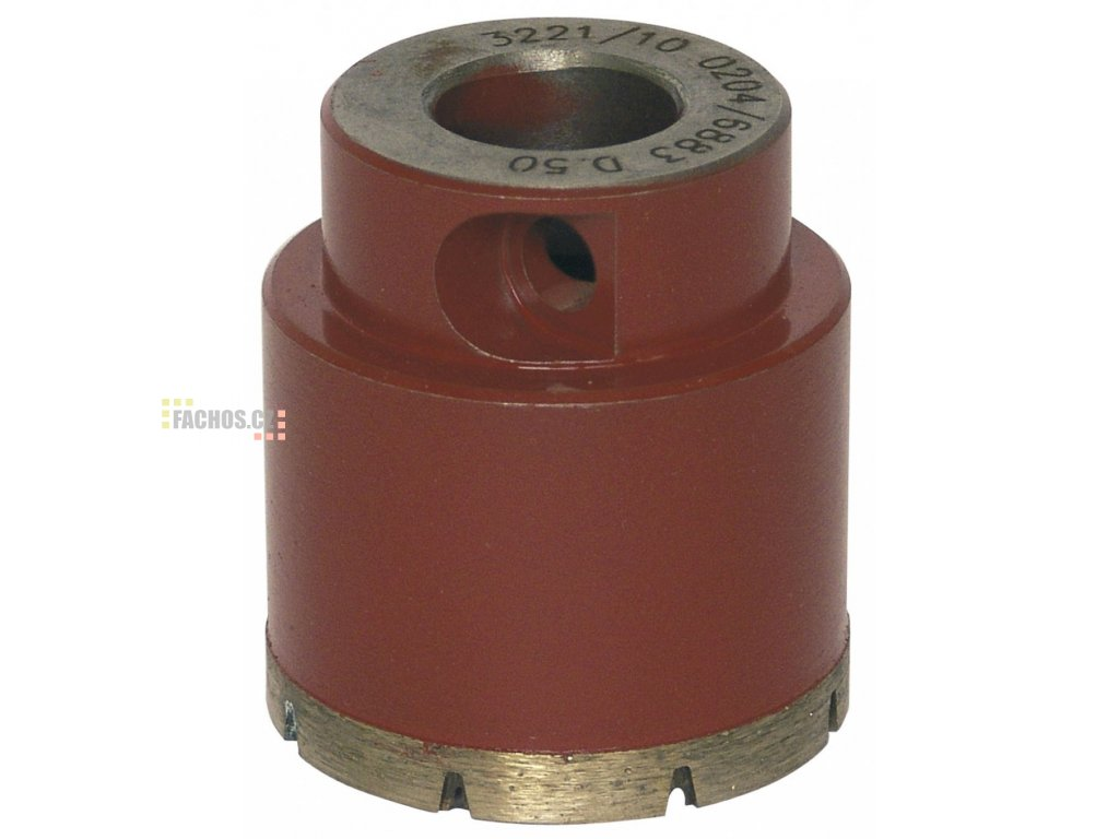 Raimondi Quick 181D50 (50mm)
