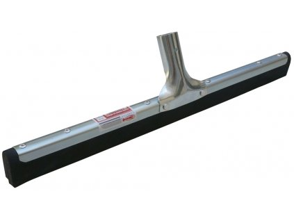 Doc gumova sterka dvourada 45cm(2)