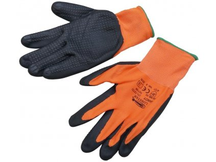 Pracovni rukavice Sandy 9(L) (doc)