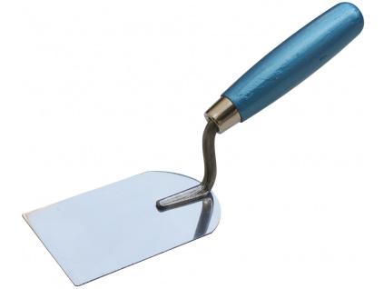 Nerez vymazávací lžíce 70mm (doc)