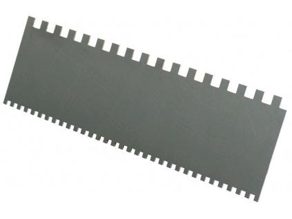 Raimondi zubové stěrky pro Colombo 397L36Q6 12