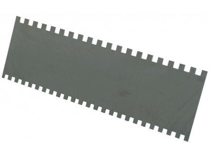 Raimondi zubové stěrky pro Colombo 397L36Q8 10