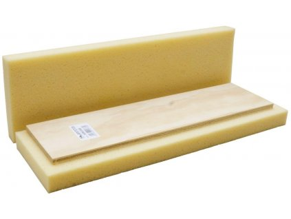 náhradní houba Sweepex 13x42x30mm pro Pedalo (doc)