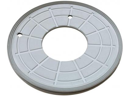 Náhradní guma pro přísavku RV175