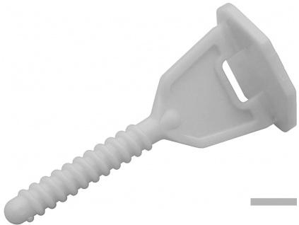 Šroub 5 15mm, 1,5mm spára (web2)