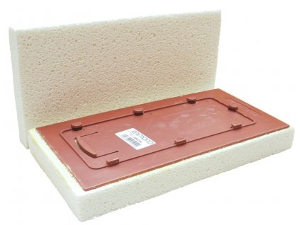Rychloupínací cellulosa na epoxidy, 340x170x40mm (web)
