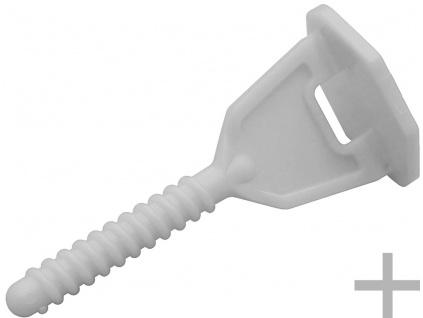 Šroub 5 15mm, křížová spára o šířcde 1,5mm (web)