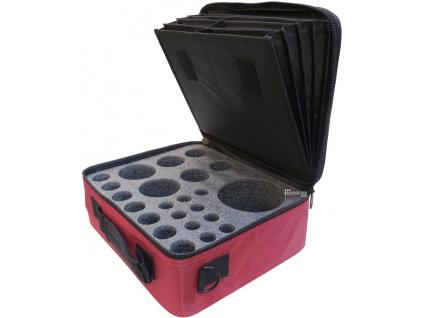Montolit SAFE ochranný box na kotouče a dia korunky