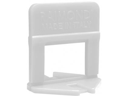 RLS spona pro 1,5mm širokou spáru, 3 12mm (web)