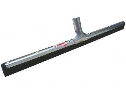 Podlahářská gumová stěrka o šířce 550mm