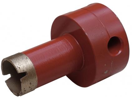 Quick20 vykružovací korunka do dlažby a obkladu, 20mm (fachos.cz)