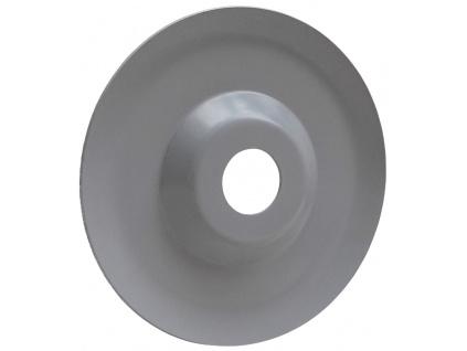 Diamantový kotouč na zábrus hrany obkladů a dlažeb