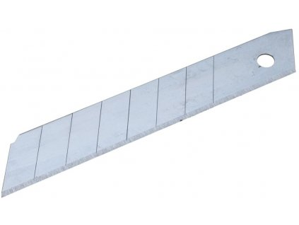 Standardní odlamovací čepel, 18mm (web Fachos.cz)