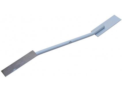 Doc oboustranna vymazavacka 15mm 20mm(2)