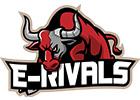 E-Rivals.esp