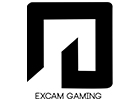 Excam Gaming