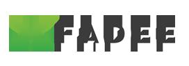 Fadee