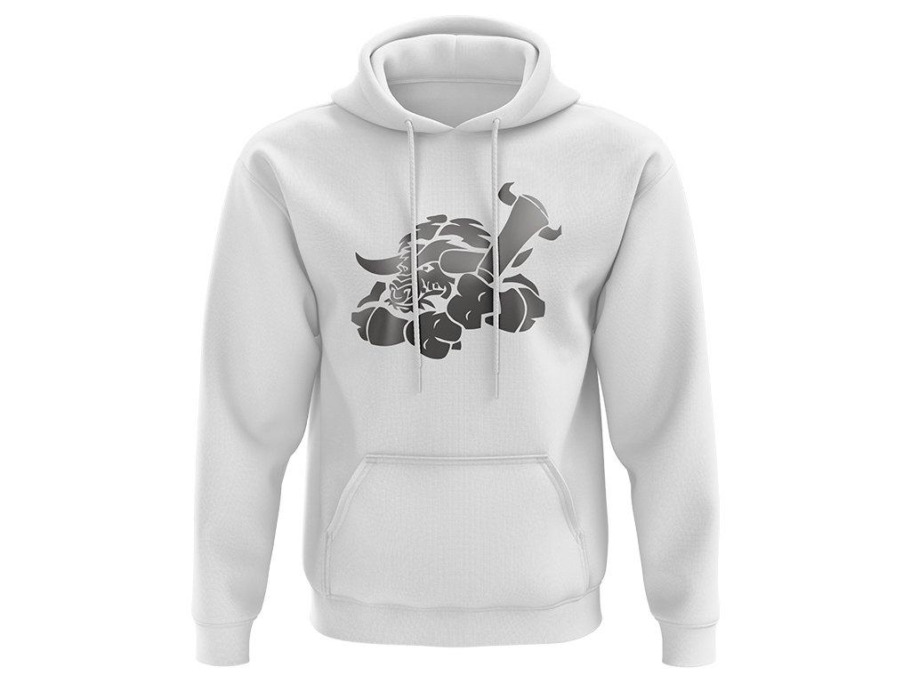 tauren mikina na web