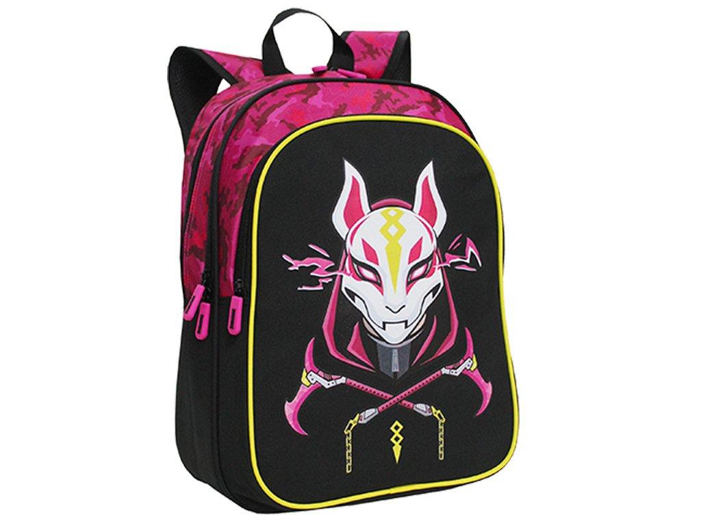 Školní batoh Fortnite Drift Max
