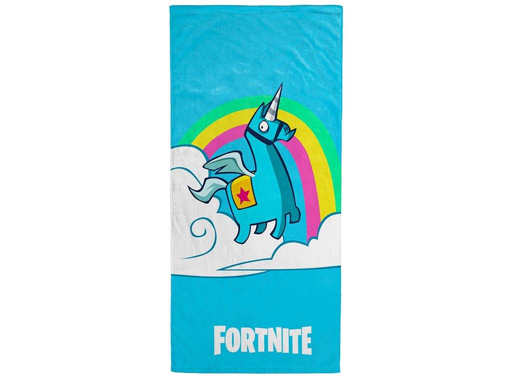 Ručník Unicorn