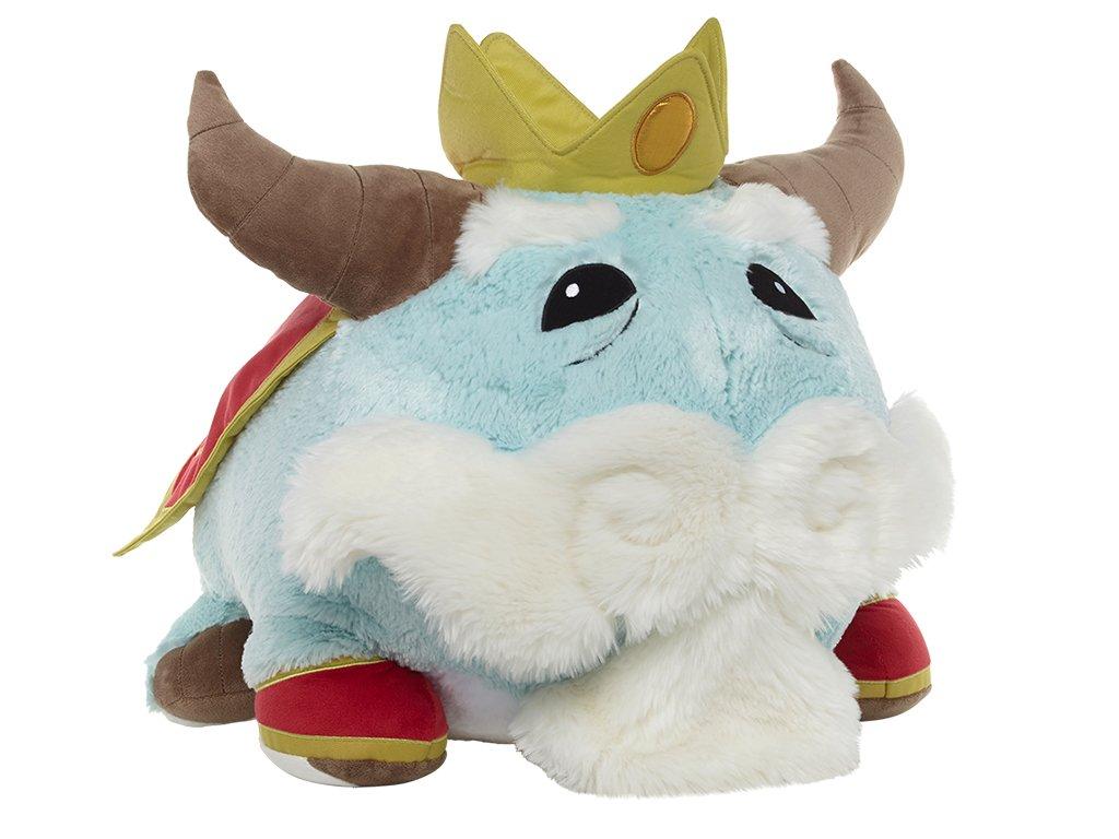 Poro King 2