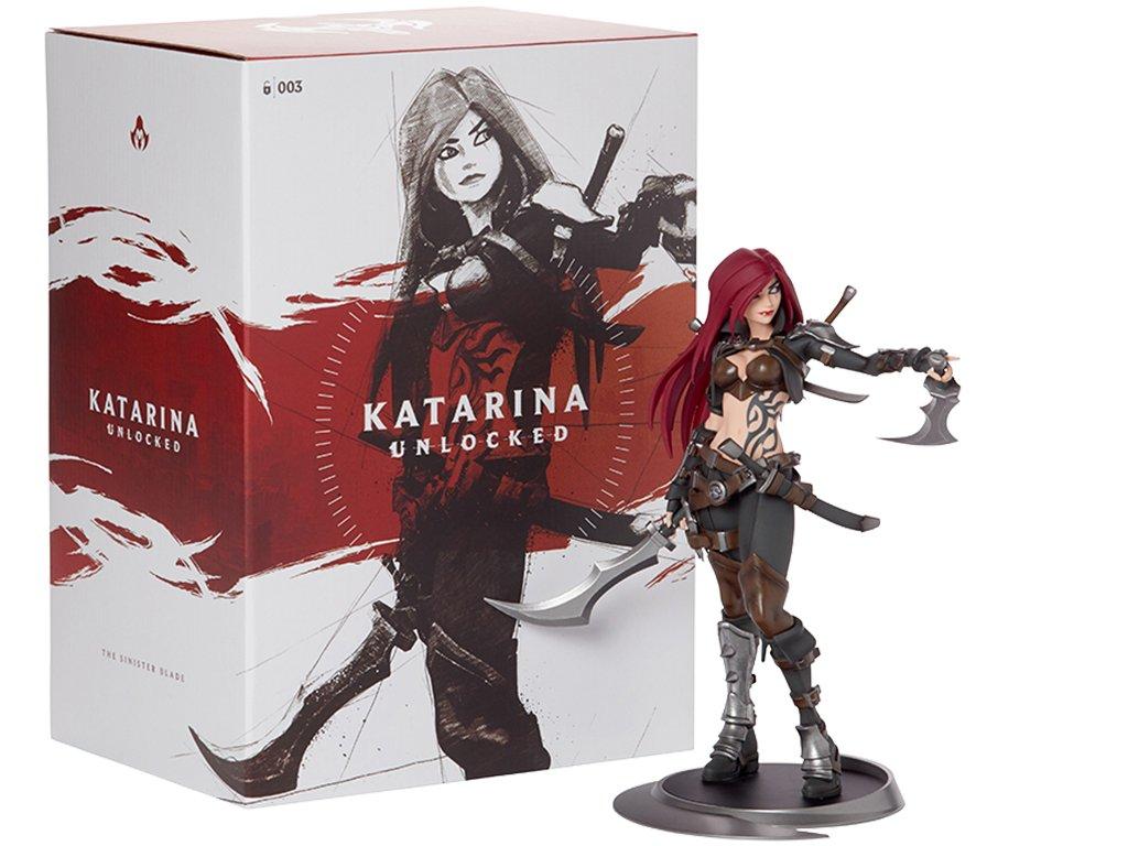 Katarina 3