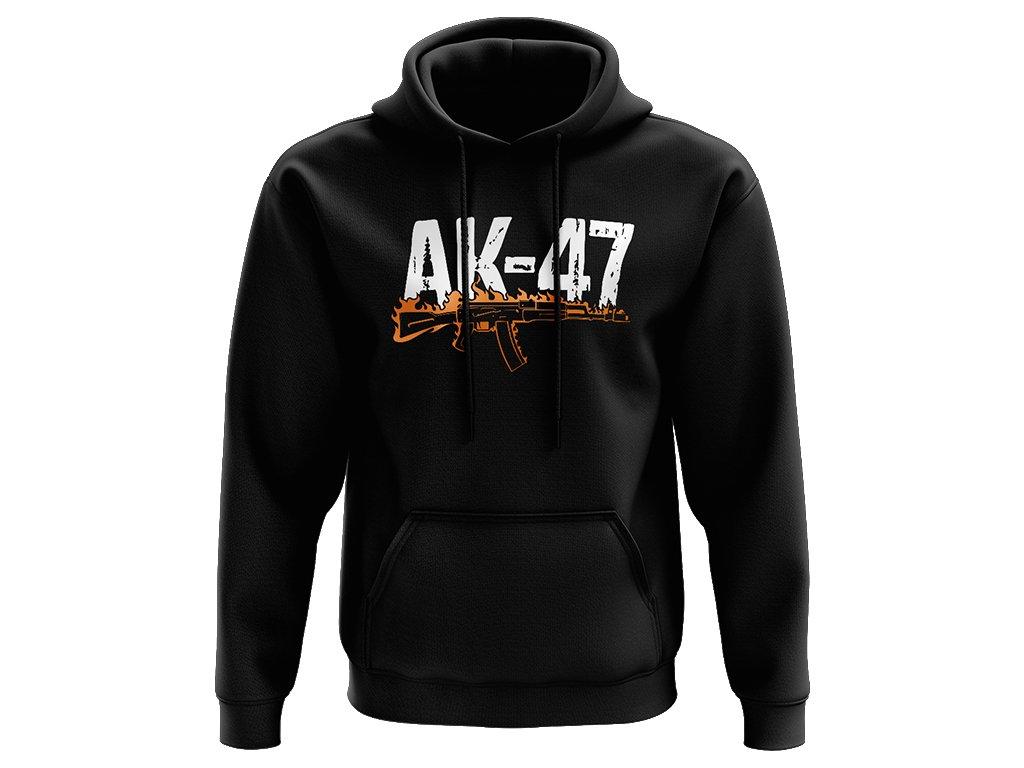 AK 47mikina na web