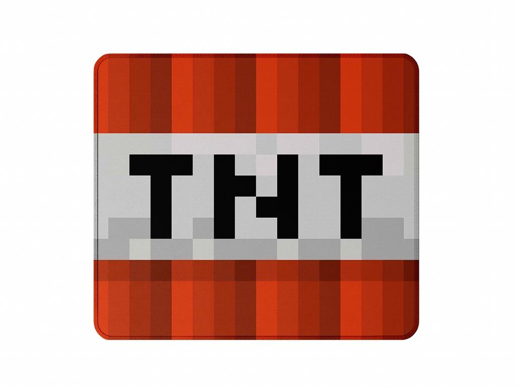 TNT (L)
