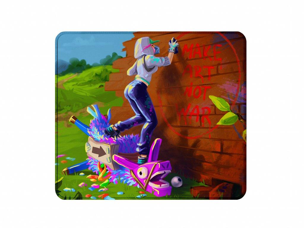 Sprayer (L)