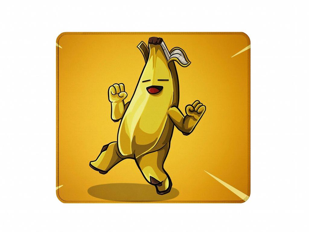 Happy Banana (L)