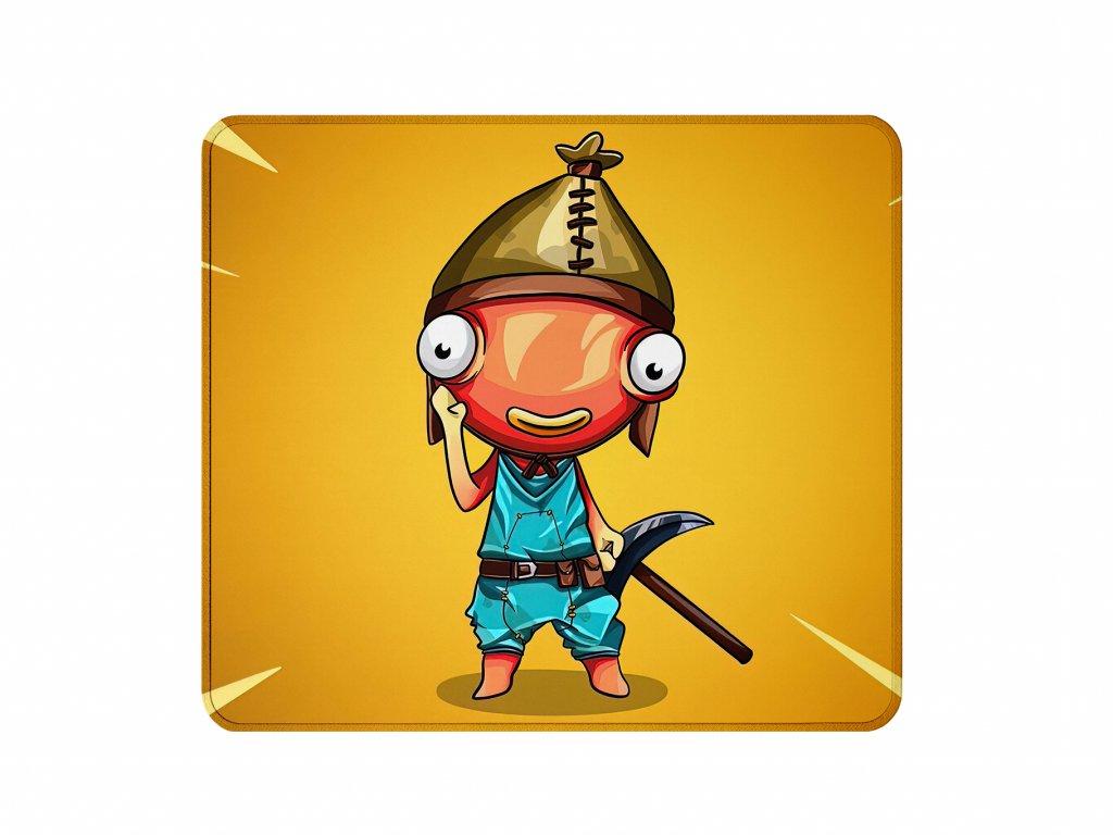 Fishstick (L)