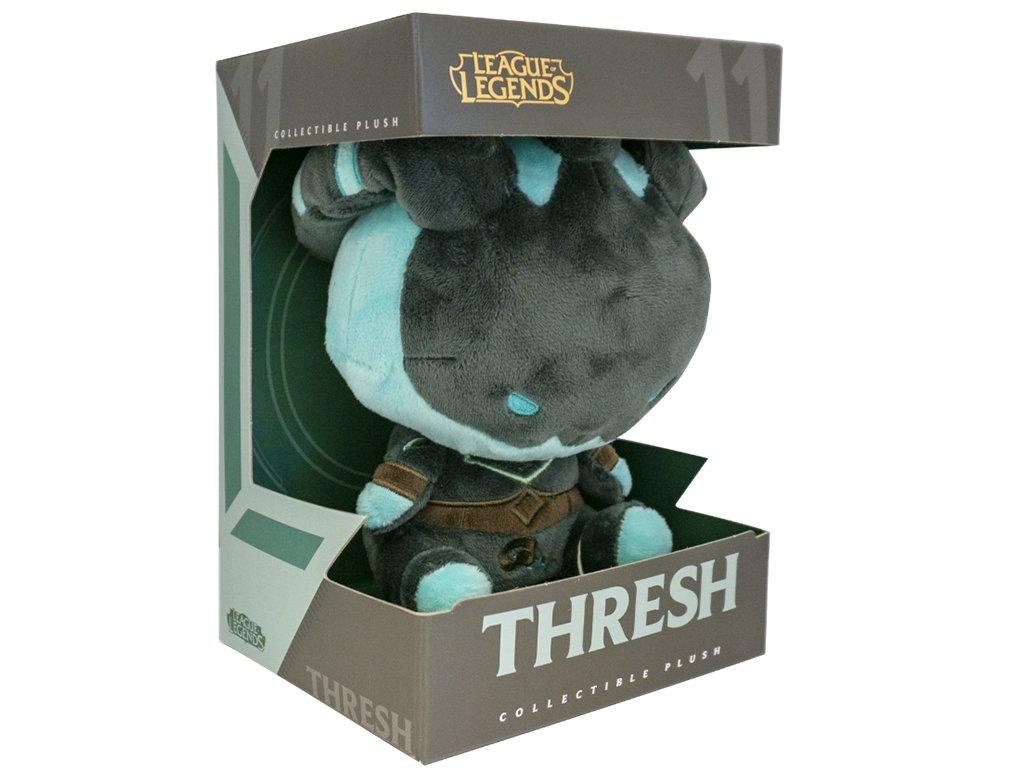 Thresh PLush 3