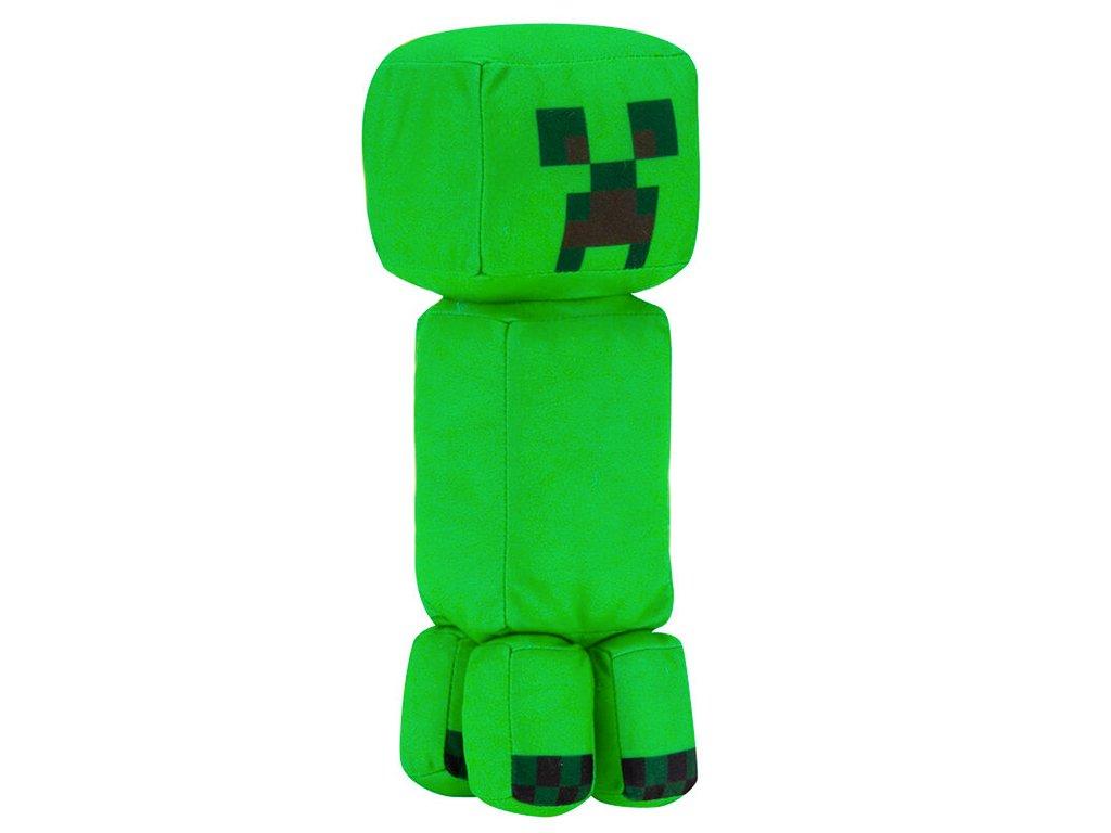 Minecraft Creeper 32 cm