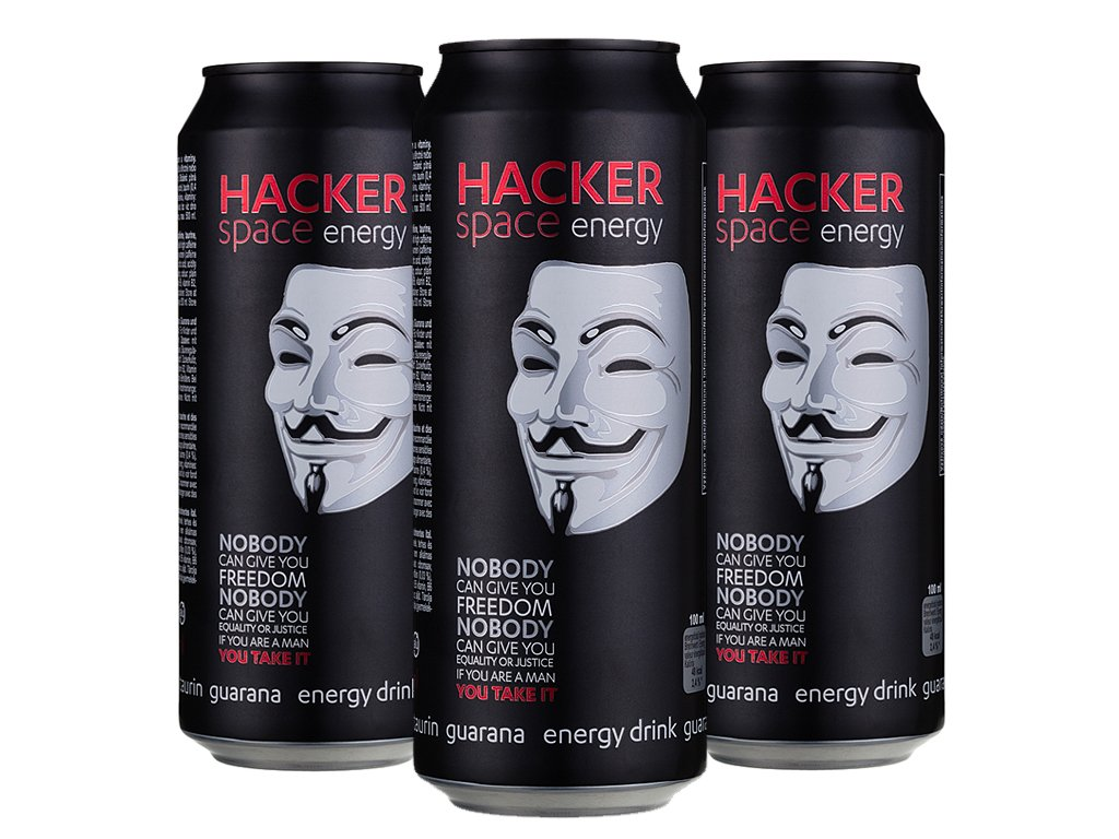 hacker bundle