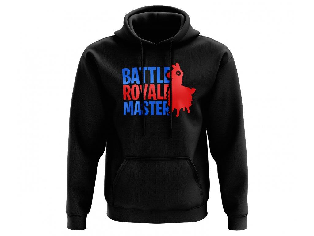 Battle Royal Master dospělá