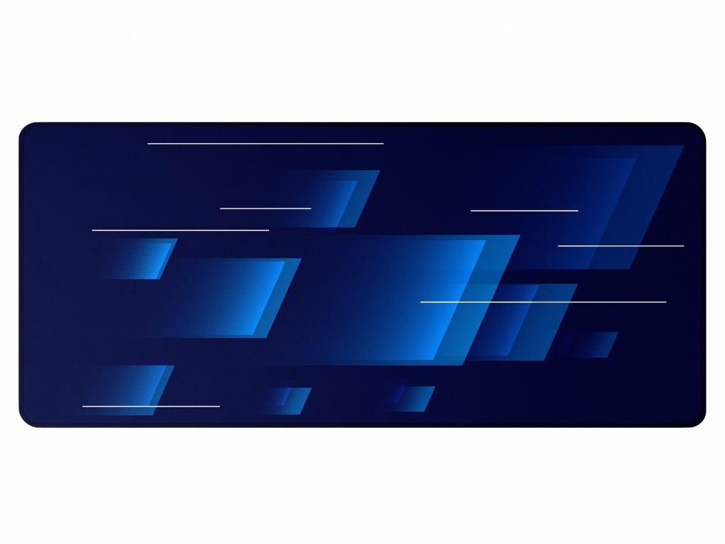 Blue (XL)