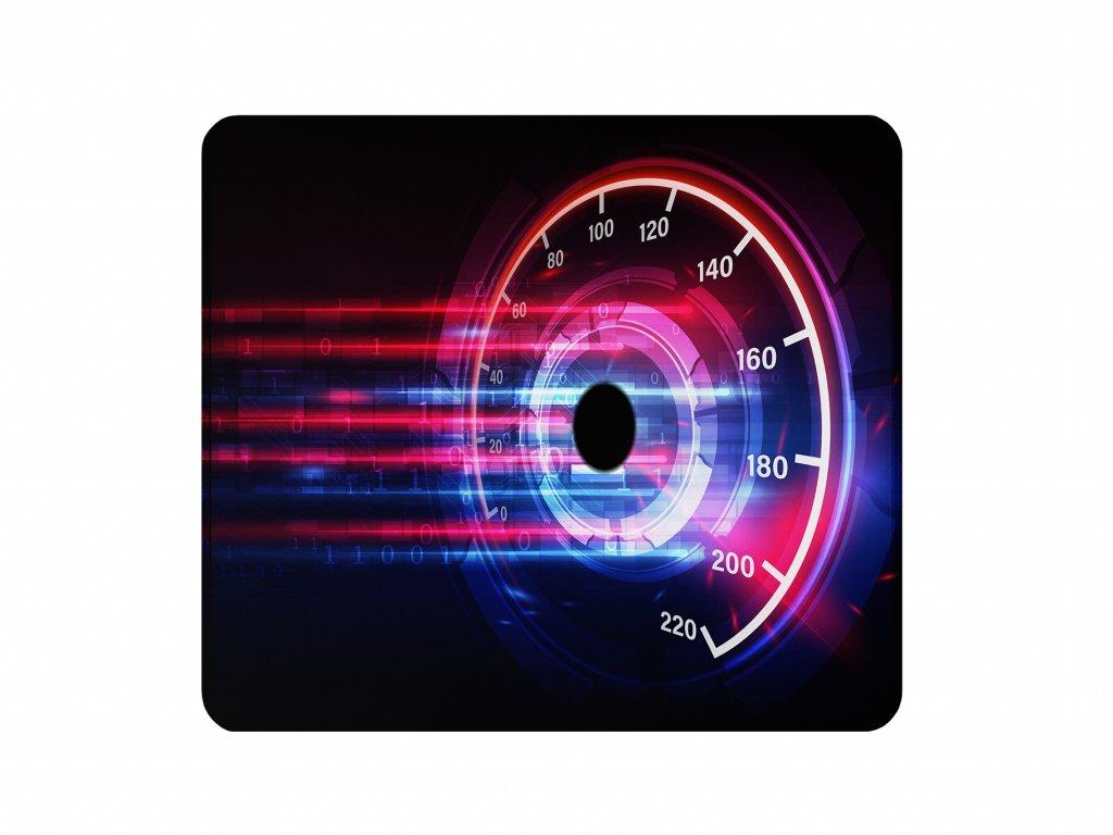 Speed (L)