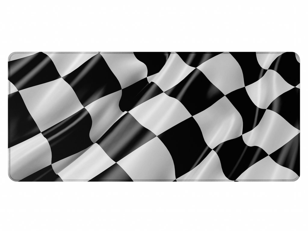 Racing flag (XL)