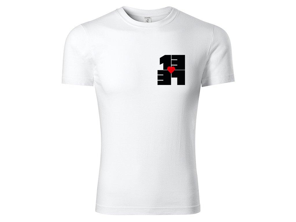 bílá logo prso 2