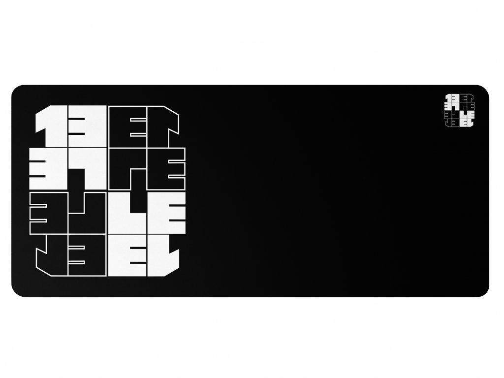 Podložka XL