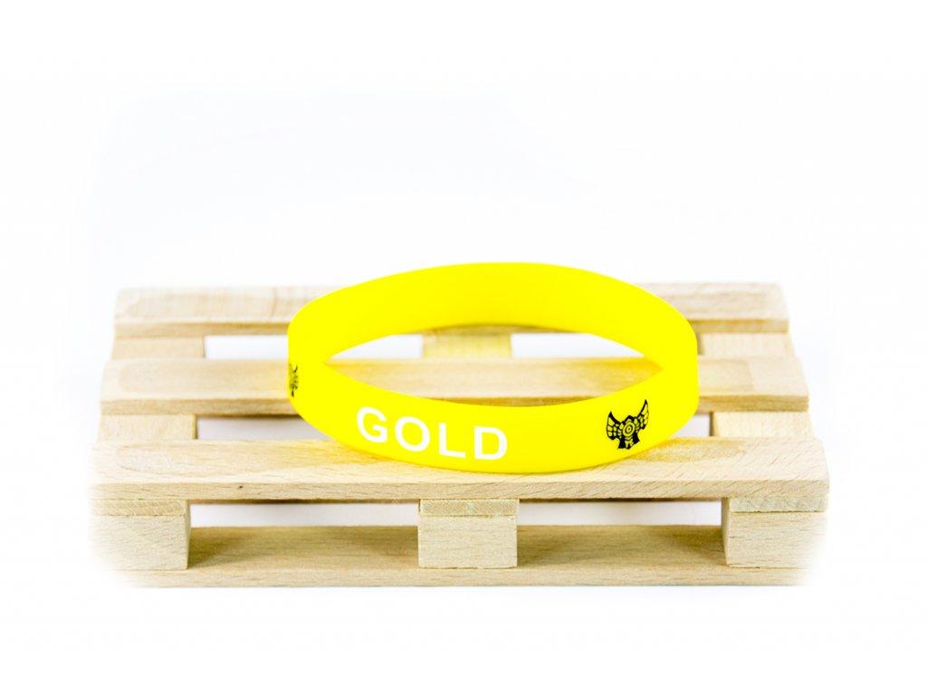 naramek gold