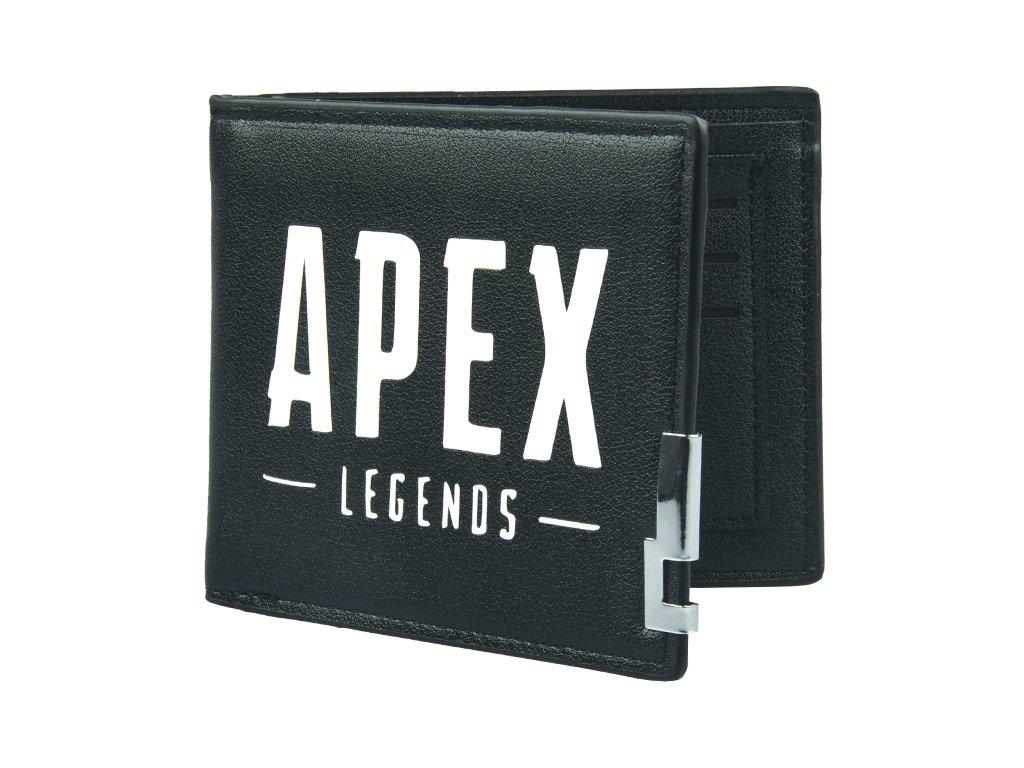 Peněženka Apex Legends