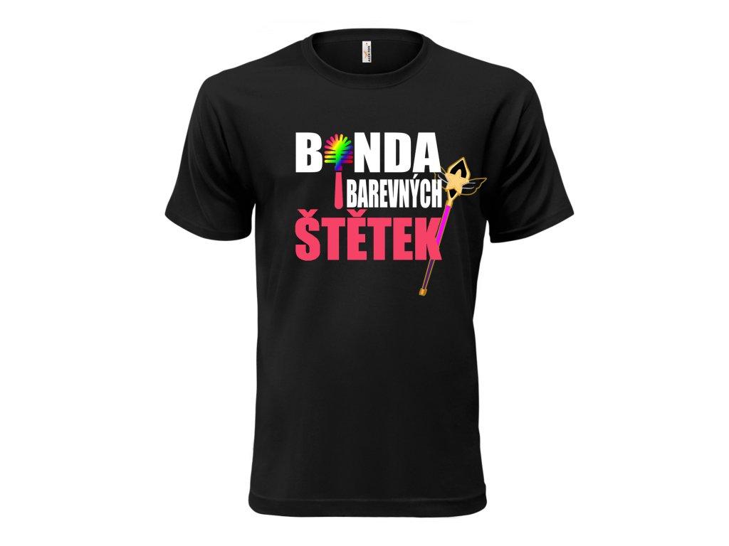 Štětky černé tričko 2 na web