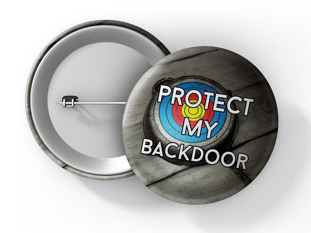 protect 50 umístění na eshop