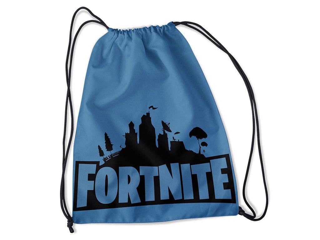 Fortnite City VAK NYLON na e shop