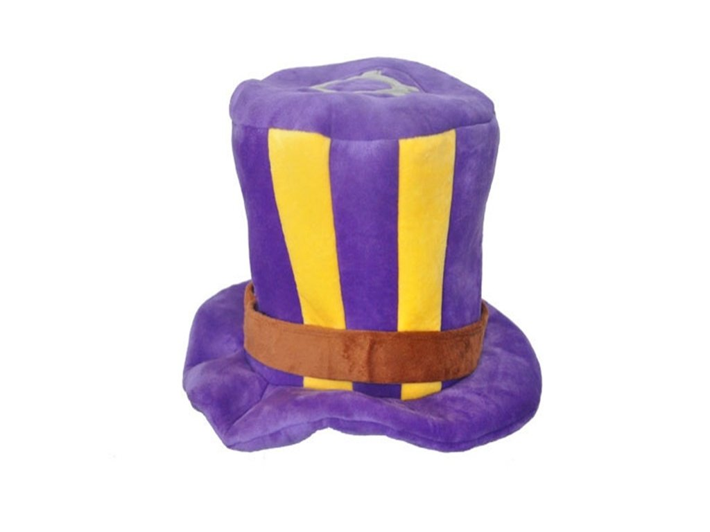 New GAMES Caitlyn The font b Sheriff b font of Piltover Cosplay Purple Top Cosplay font