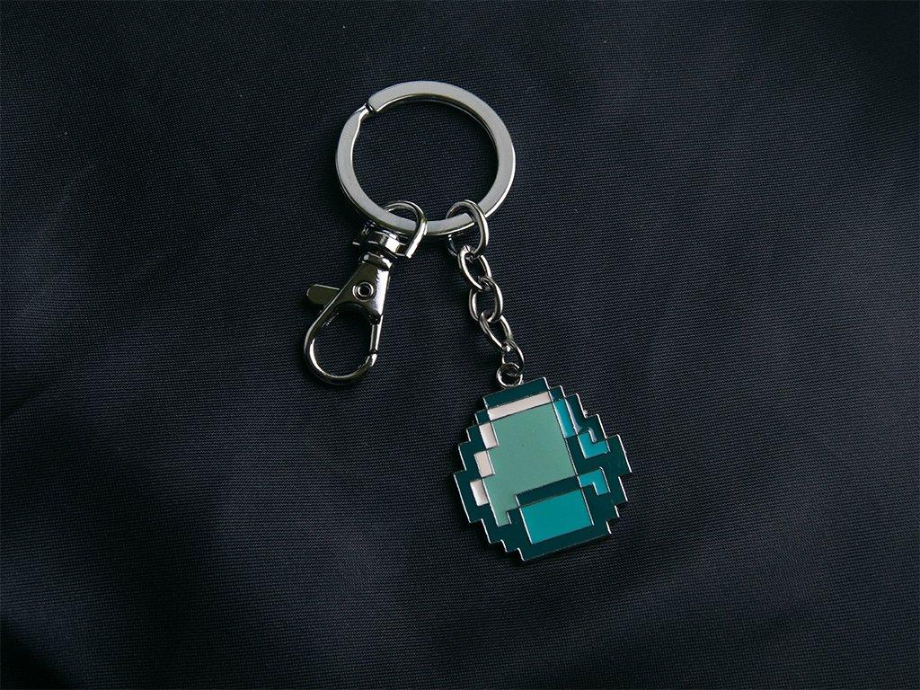 Přívěsek Diamond