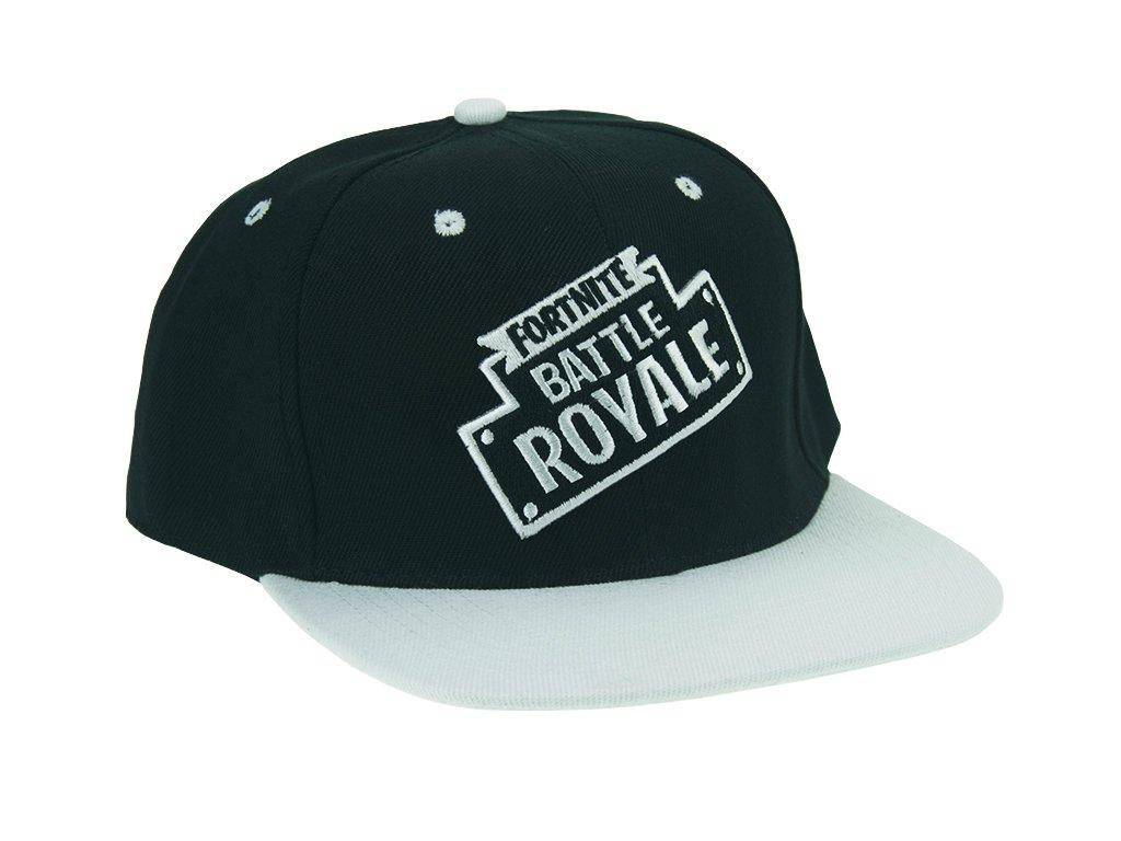 Snapback Battle Royale Classic